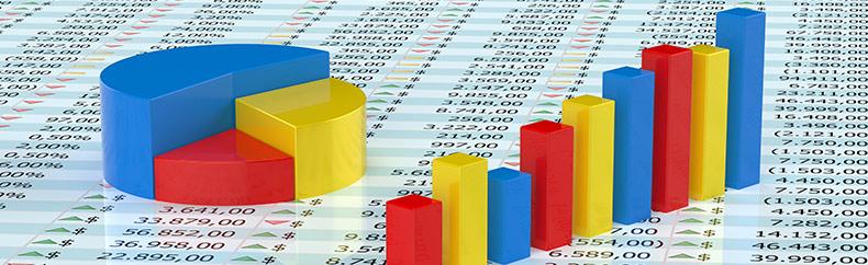 Горячие клавиши Excel 2013