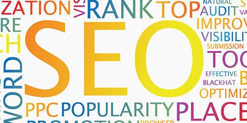 11 факторов ранжирования Гугл